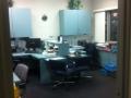 Aims-Production-Room-1.jpg