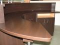 Front-Desk0014.jpg