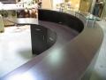 Front-Desk0022.jpg