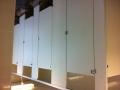 bebe-New-Restroom-9-1-13.jpg