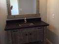 Allen Bathroom.jpg