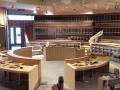 Brea City Council 12
