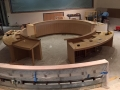 Brea City Council 8
