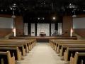 revival-stage.jpg