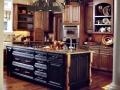 Kitchen-22-400x270.jpg