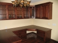 cabinet-1024x768.jpg